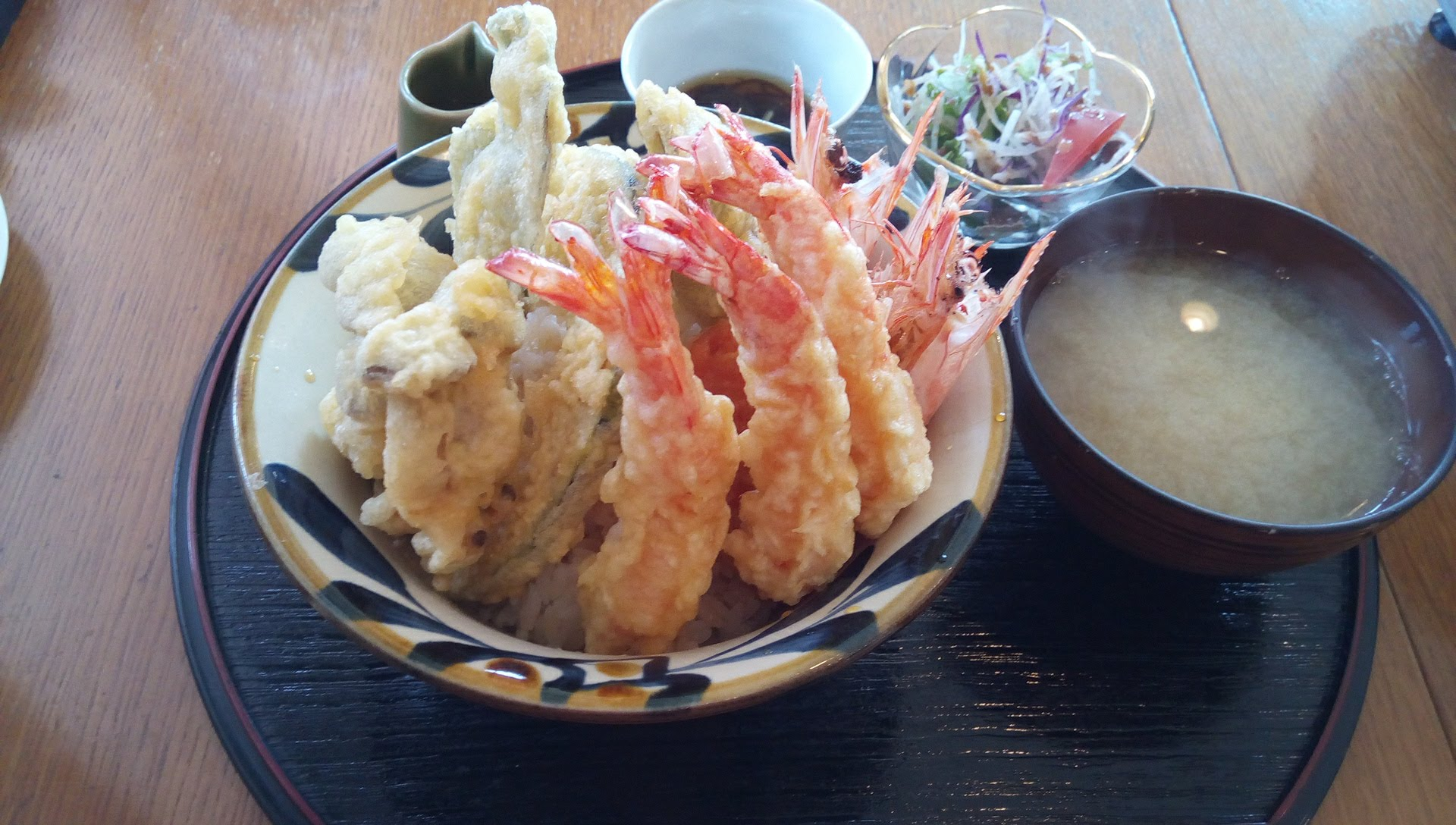 Big Tendon